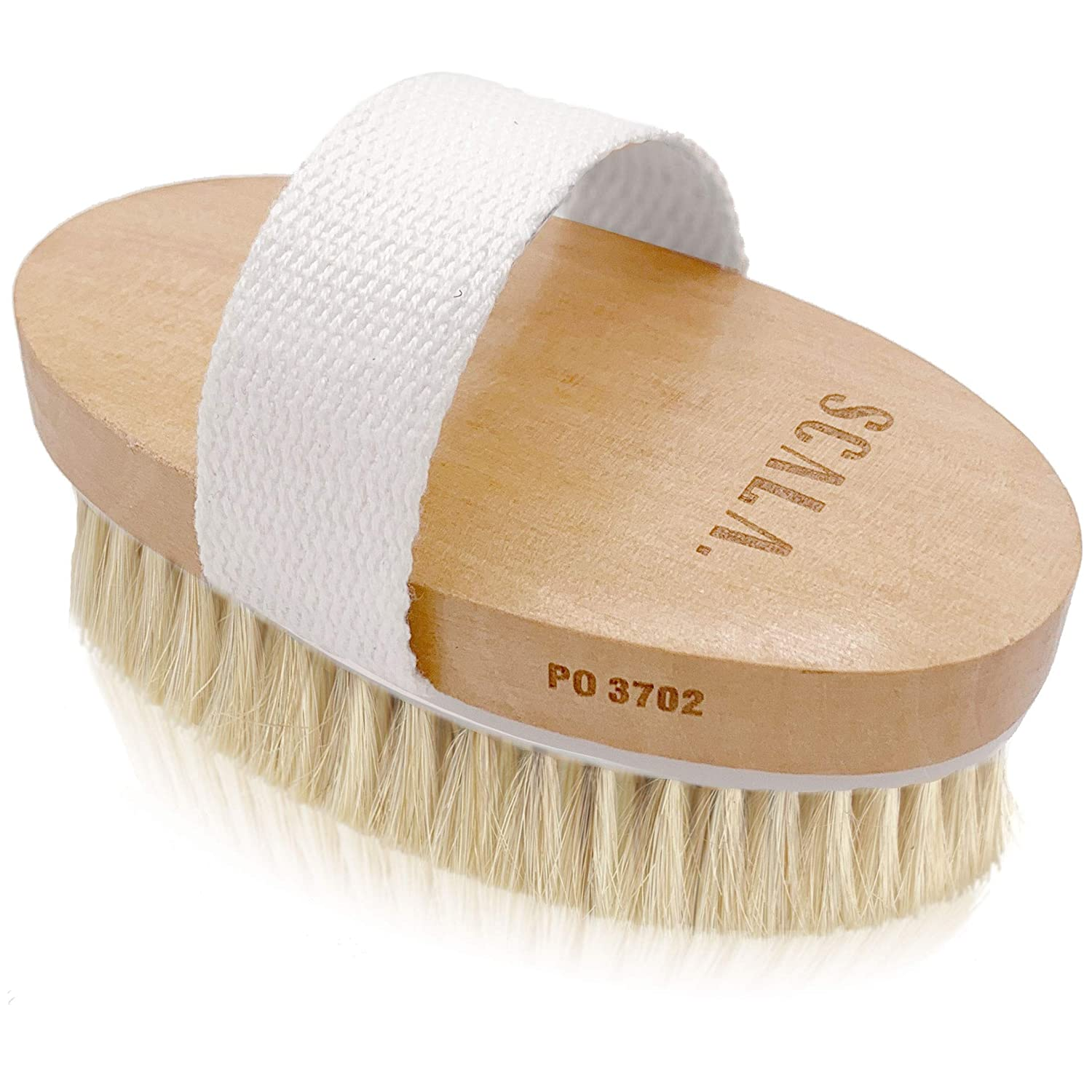 Top 10 Best Dry Brushing In 2020 Review