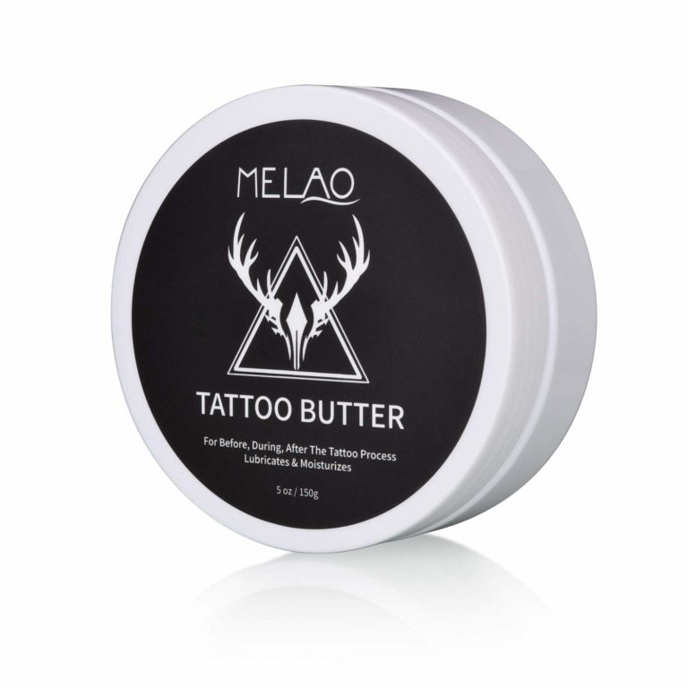 Best Tattoo Cream Aftercare