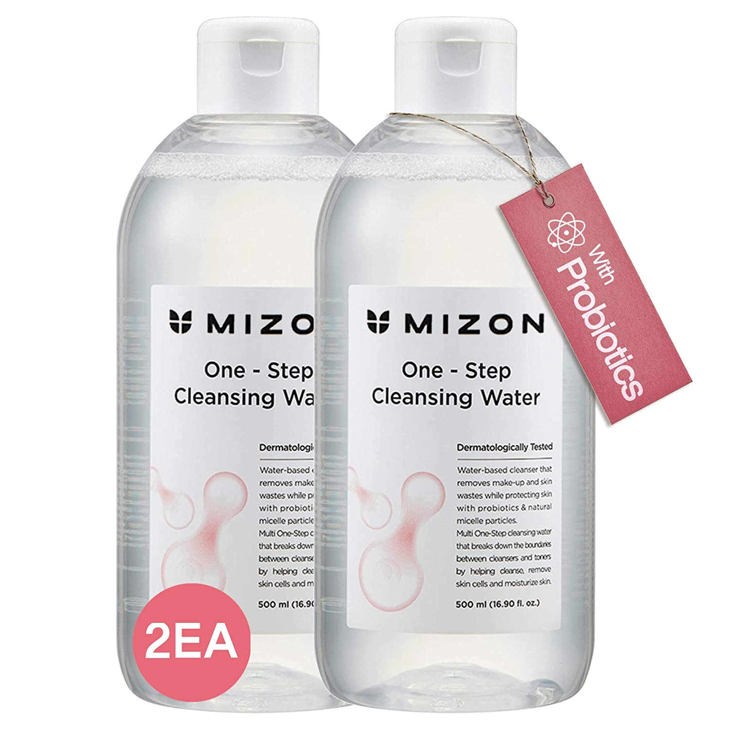 Top 10 Best Micellar Water In 2020 Review