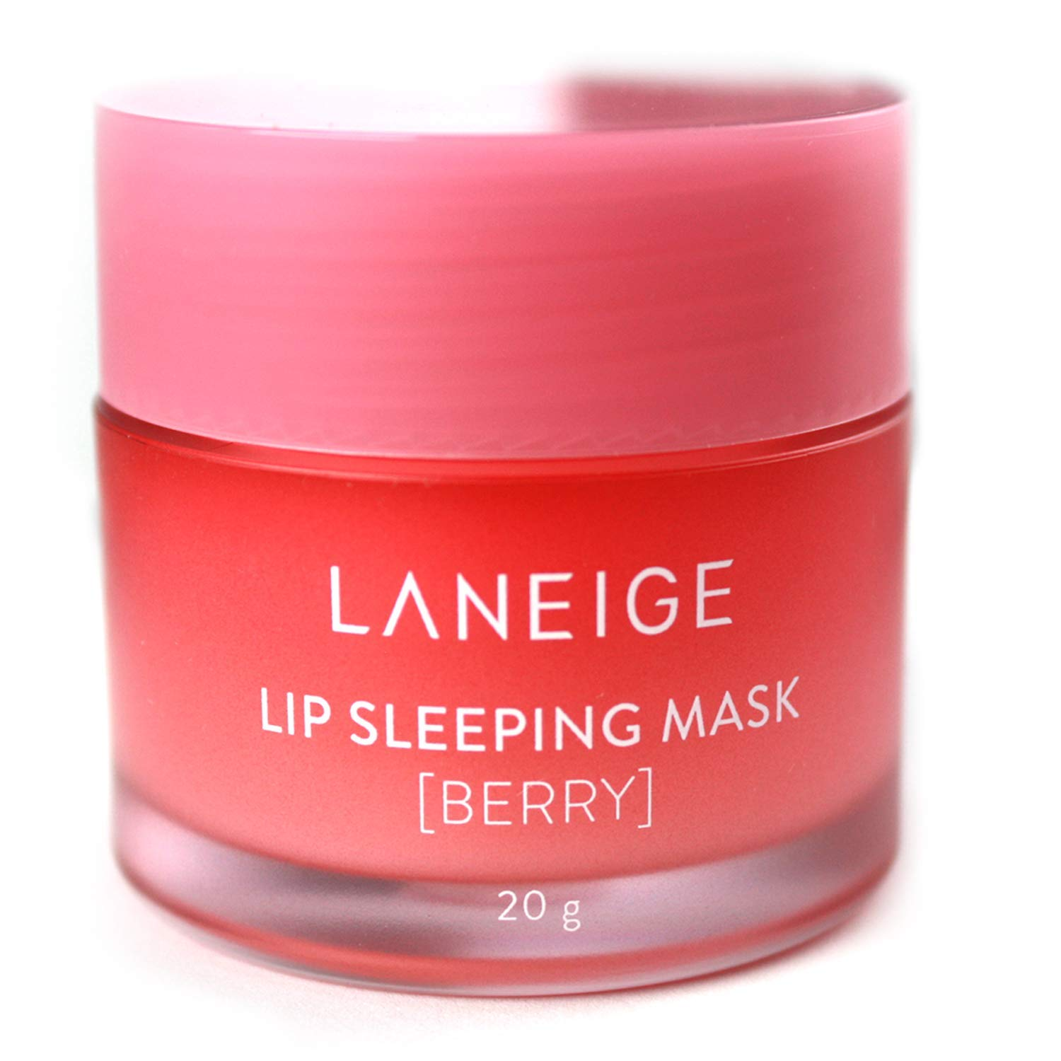 Top 10 Best Lip Mask In 2020 Review