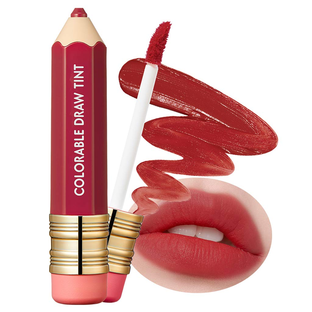 5. It'S SKIN Colorable Draw Tint